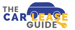 TheCarLeaseGuide.com – Get the Best Car Lease
