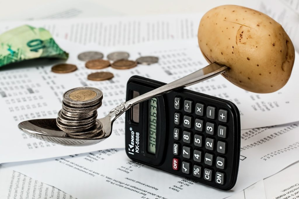 calculate lease payment