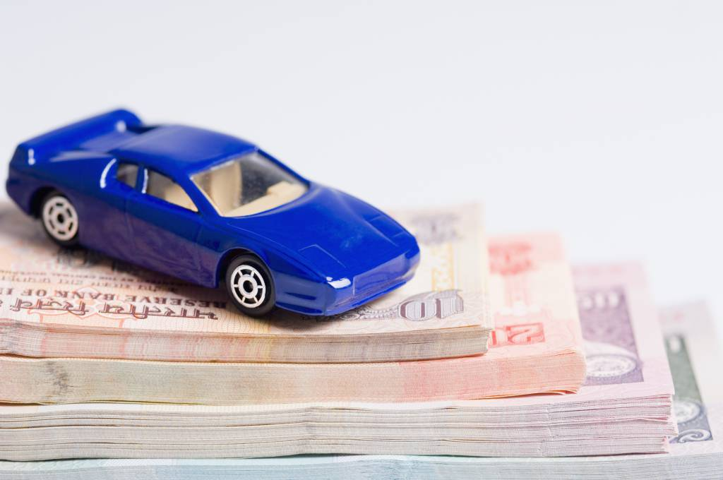 The Differences Between The MSRP Invoice And Selling Price - Do car dealers have to show you the invoice